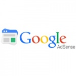 Kreatic partenaire de Google Adsens
