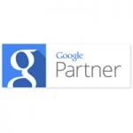 Kreatic est certifié Google Partener