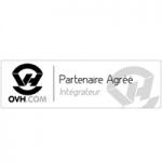 Kreatic est partenaire avec OVH