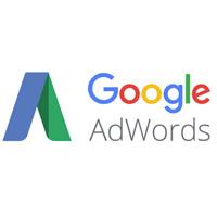 Kreatic un partenaire google adwords