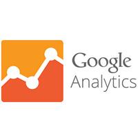 Kreatic est partenaire google analytics