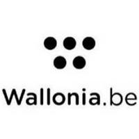 Kreatic est partenaire avec wallonia